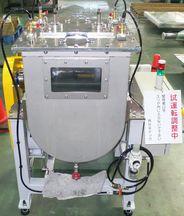 検査機・試験機・測定器