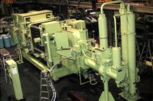 その他産業設備機械